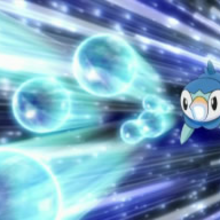 Piplup BubbleBeam.png