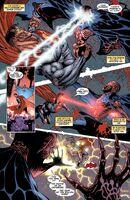 Plot Armor by Cosmic Armor Superman