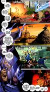 Serpent (Earth-616) Fear Itself Vol 1 4