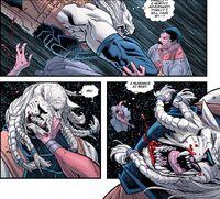 Thargg (Image Comics) 005
