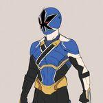 Blue Samurai Sentry.jpg