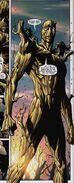 Groot (Earth-616) 0001