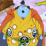 Jinbe (One Piece) 1.png
