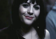 Lily Misfits