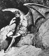 Lucifer01