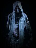 The evil within-Ruvik-18b