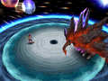 Time Devourer (Chrono Cross) Darkness Beyond Time