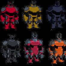Color Robots.png