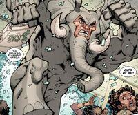 Elephant (Image Comics)