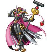 QueenChessmon b (Digimon)
