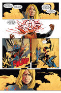 Internal Rupturing by Invisible Woman 2