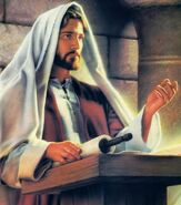 Jesus-Christ-faith-