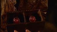 Orbs of Nezzlakhan (Buffy the Vampire Slayer)