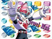 Jewel Man