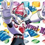Jewel Man.jpg