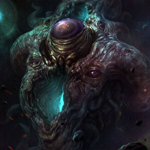 Azathoth rising by butttornado-d6ubveu.jpg