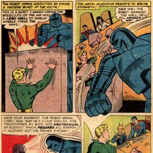 DC Comics Hart Druiter Power Opposition.jpg