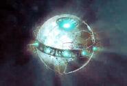 Ray Sphere