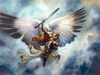 Ange-angels-16667308-1024-768