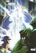 Radiant (DC Comics)