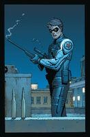 Wolverine - Origins 025-016