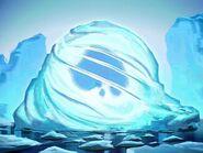 Avatar-iceberg