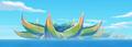 Boin Archipelago Infobox