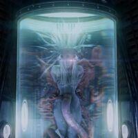 Jenova (Final Fantasy VII)