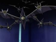 Metarex Pterano