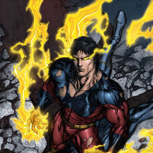 Vulcan X-Men Deadly Genesis.jpg