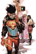 288px-Superboyyy000