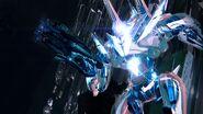 Atheon, Time's Conflux (Destiny)