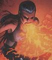 Madame Drache (Earth-616)
