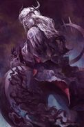 Nergal339