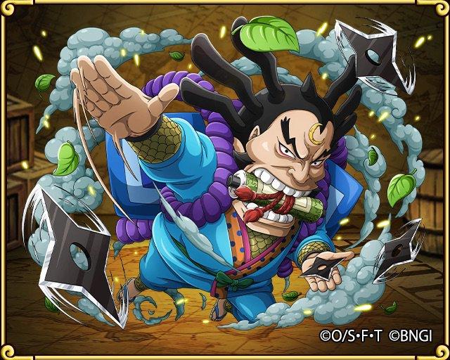 Shuriken Proficiency