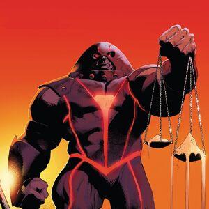 Juggernaut (Marvel).jpg
