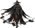 Bloodborne-the-old-hunters-two-column-03-ps4-us-06oct15