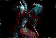 DMC2 Devil Trigger