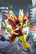 Flash Wrath of the Gods