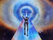 Lucidcanvas transcendence