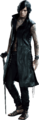 V (Devil May Cry 5)