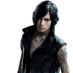 V (Devil May Cry 5).png