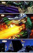 World-war-hulk-hulk-vs-iron-man.