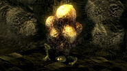 Eingyi di Dark Souls