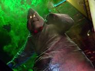 Ghost Rowan North Ghostbusters 2016