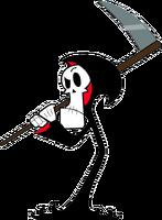 Grim-Reaper-holding-scythe