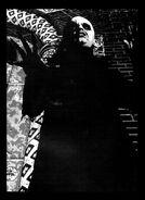 Nosferatu 006