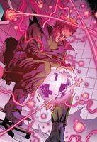Molecule Man (Earth-616) from New Avengers Vol 3 24
