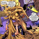 Quicksand (Earth-616) 1.jpg