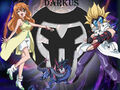 Alice-and-masquerade-bakugan-battle-brawlers-11557500-640-480